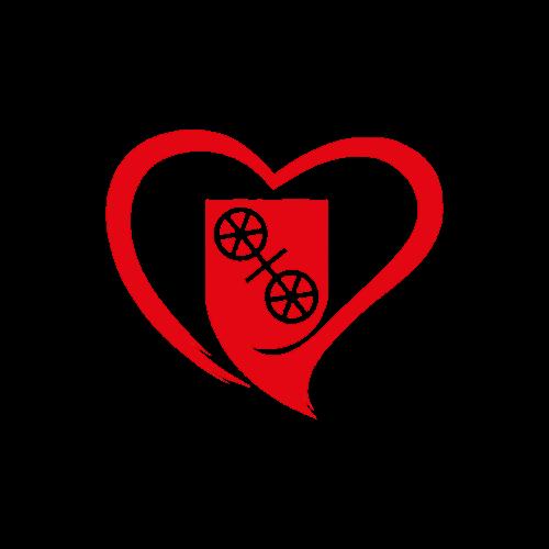 Logo Meenzerpflege.de Bild freigestellt