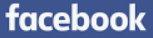 Kooperationspartner Social Media Facebook Button