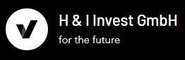 Kooperationspartner H&I Invest GmbH auf Meenzerpflege.de