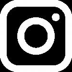 Kooperationspattner auf Meenzerpflege.de Wasserzeichen Instagram