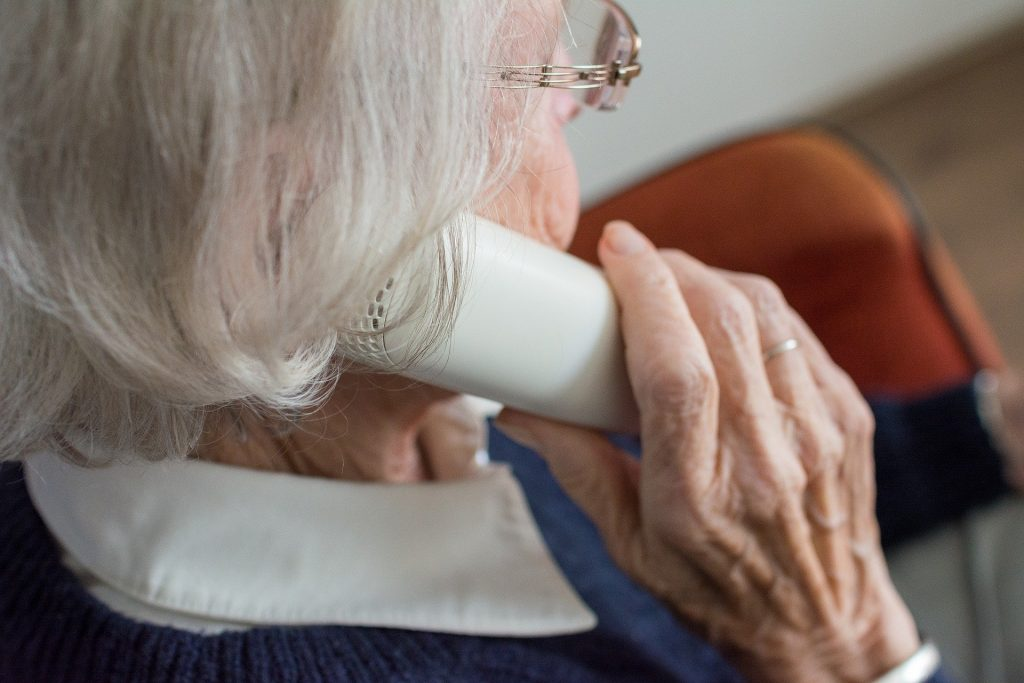 Pflegegrad beantragen auf Meenzerpflege.de Bild Mainz Dom